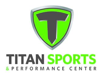 Titan Sports Performance Center
