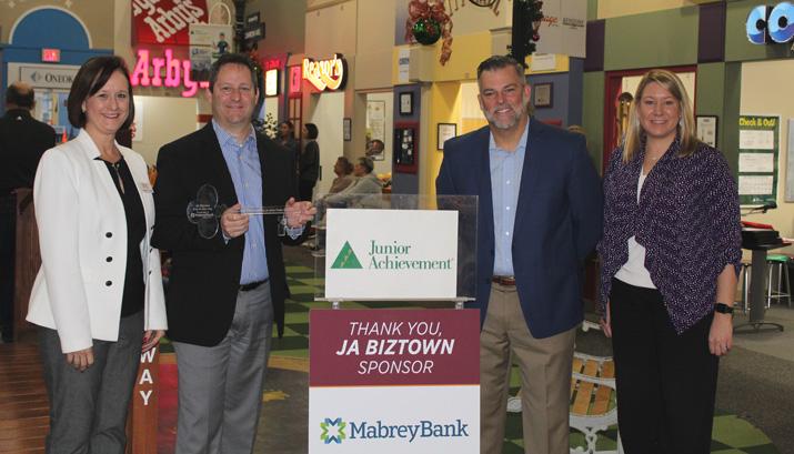 Mabrey-Bank-Jenks-Public-Schools-Foundation-Donor