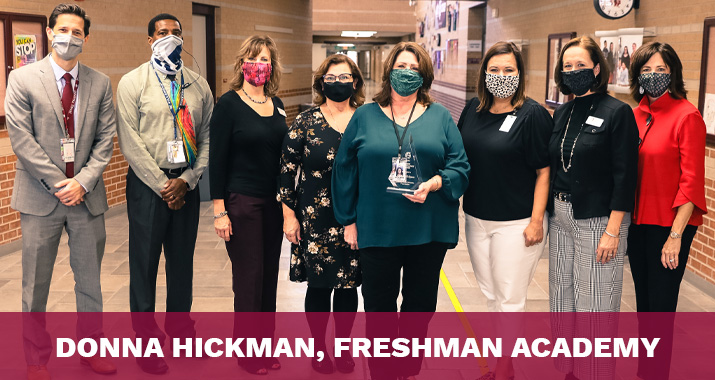 Jenks-Public-Schools-Foundation-Vision-of-Excellence_Donna-Hickman