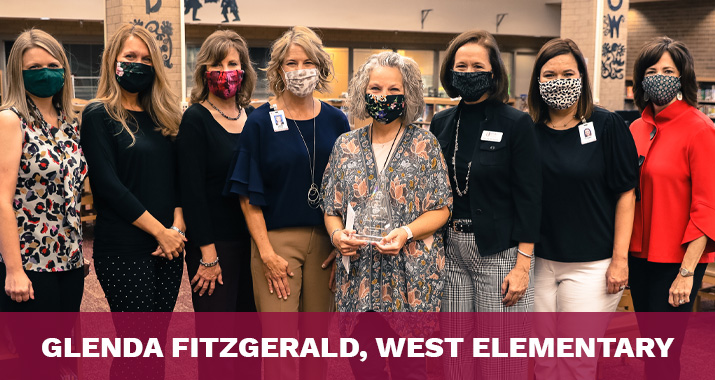 Jenks-Public-Schools-Foundation-Vision-of-Excellence_Glenda-Fitzgerald