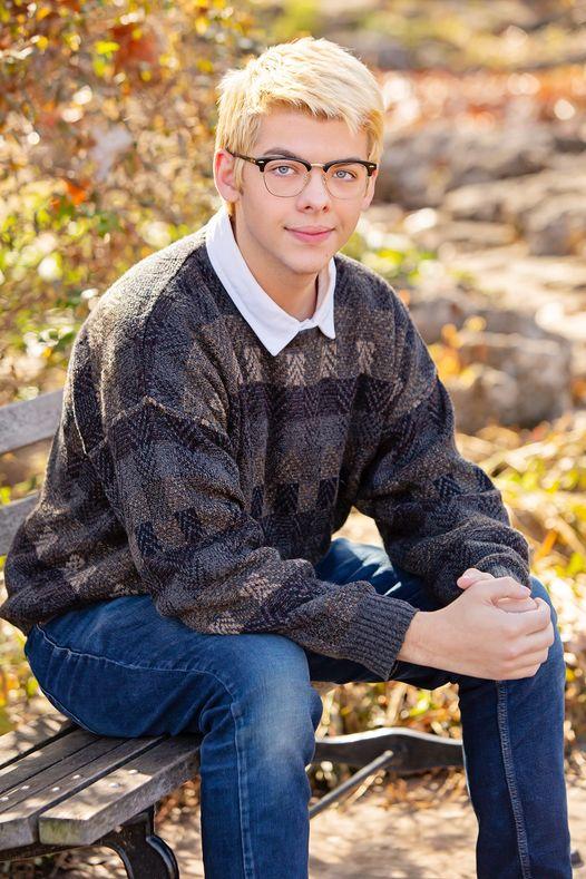Daniel Evans Jenks Public Schools Foundation